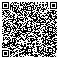 QR code with Christian Television contacts