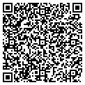 QR code with Excel Aluminium Co contacts