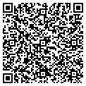 QR code with Hsa International contacts