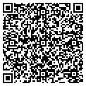 QR code with Mustad Latin America contacts