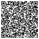 QR code with Lakeside Ranch Investment Corp contacts
