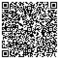 QR code with Windows By Design contacts
