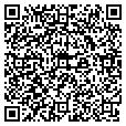 QR code with Adusacom contacts