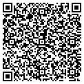 QR code with Stevens Marine Electronics Inc contacts