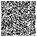 QR code with Serendipity Motel Apartments contacts