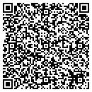 QR code with Southeast Mortgage Protection contacts