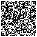 QR code with Clearview Townhouses Co-Op contacts