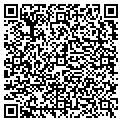 QR code with Brenda Thorton Ministries contacts