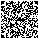QR code with Bizzarro Pizza Of Cocoa Beach contacts