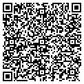 QR code with Classix Video Inc contacts