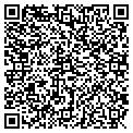 QR code with Design Within Reach Inc contacts