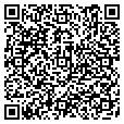 QR code with Oasis Lounge contacts