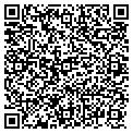 QR code with Castillo Lawn Service contacts