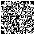 QR code with Billy's Rentals contacts