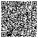 QR code with Emily D Finley contacts