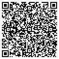 QR code with Denco Air Conditioning contacts