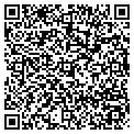 QR code with Viking Marine Manufacturing contacts