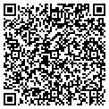 QR code with Outpost Southwest Connection contacts