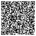 QR code with Patricks T V & Radio contacts