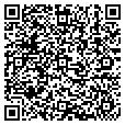 QR code with Altec Home Inspections contacts