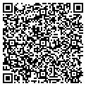 QR code with Florida Express Shavings contacts