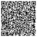 QR code with Dusko Pajic Cleaning Serv contacts