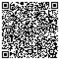 QR code with H Frank Lahage & Associates contacts