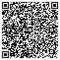 QR code with Cambridge Funding LLC contacts