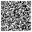 QR code with Vanguard Bank contacts
