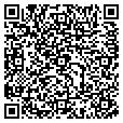QR code with Suco Inc contacts