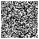 QR code with Doctors Choice Medical Eq contacts