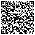QR code with Hidden Pines contacts
