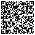 QR code with Esther Arango contacts