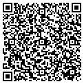 QR code with Park Promenade Jewelers contacts
