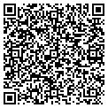 QR code with Barbara Eisenberg contacts