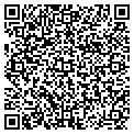 QR code with R&S Remodeling LLC contacts