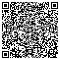 QR code with Around The Clock Appliances contacts