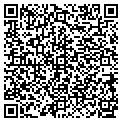 QR code with Gulf Breeze Solid Surfacing contacts