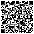 QR code with Panels Plus contacts