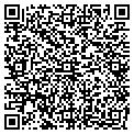 QR code with Brown's Cabinets contacts