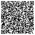 QR code with Roma Tile Supply contacts