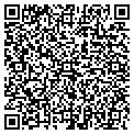 QR code with Power Paging Inc contacts