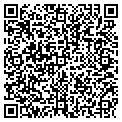 QR code with George E Frantz Jr contacts
