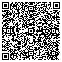 QR code with Watermark Management Inc contacts