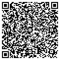 QR code with Pathfinder Counseling contacts