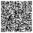 QR code with Syma Corp contacts
