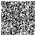 QR code with Custard Insurance contacts