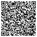 QR code with C S M Communications contacts