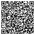 QR code with Trinity School contacts