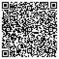 QR code with Deland Area Public Library contacts